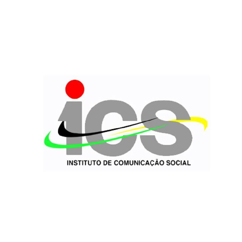 Team Survive Partner: ICS Mozambique