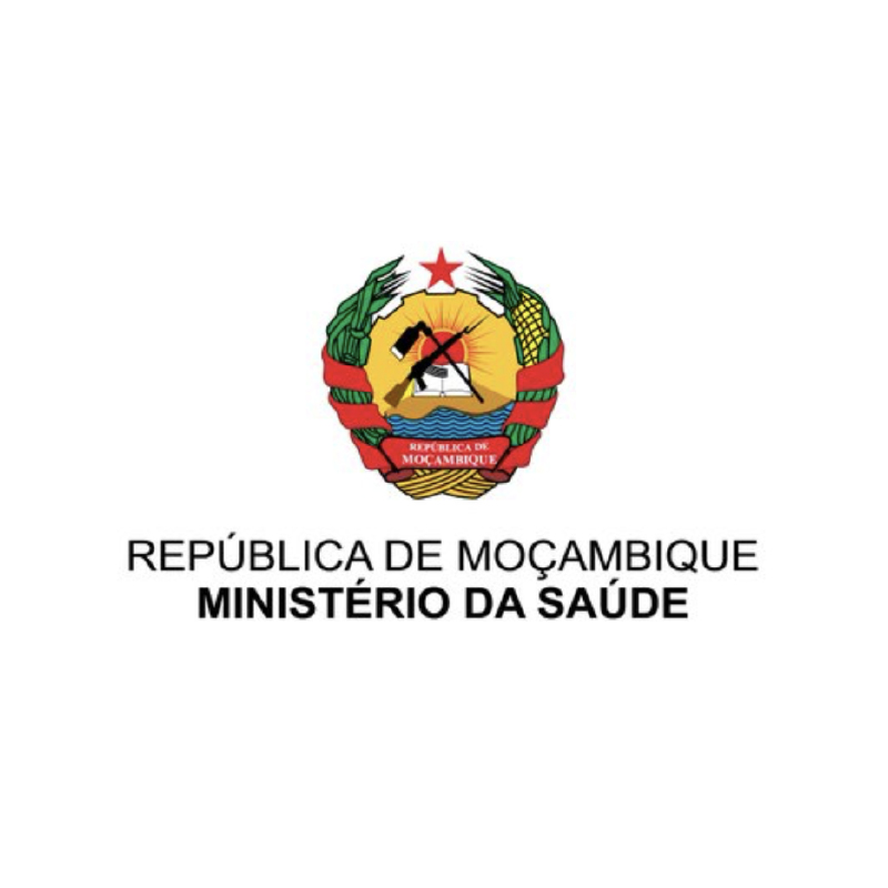 Team Survive Partner: MoH Mozambique