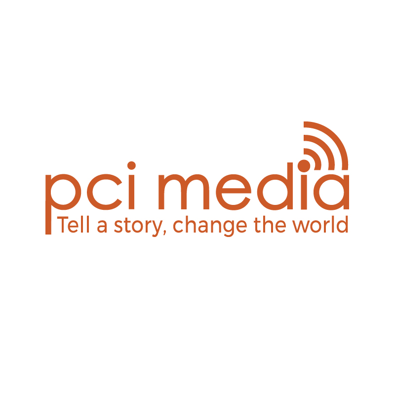 Team Survive Partner: PCI Media