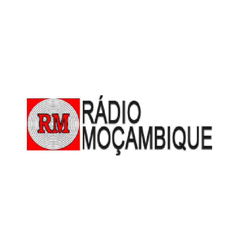 Team Survive Partner: Radio Mozambique