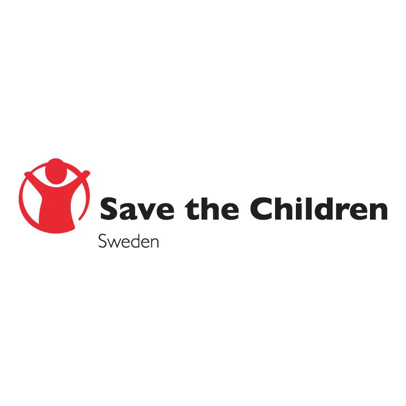 Team Survive Partner: Save the Children