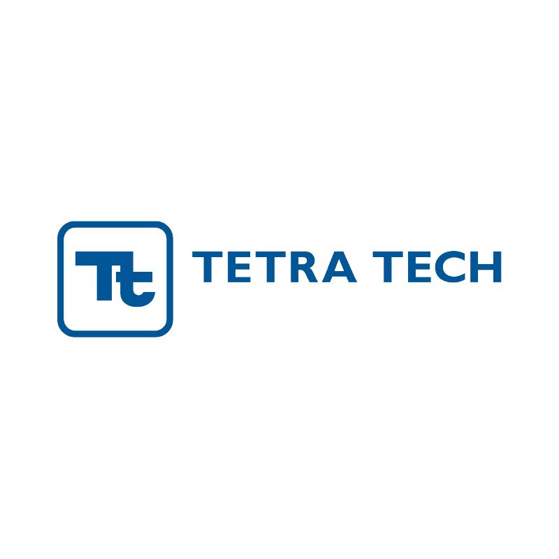 Team Survive Partner: Tetra Tech