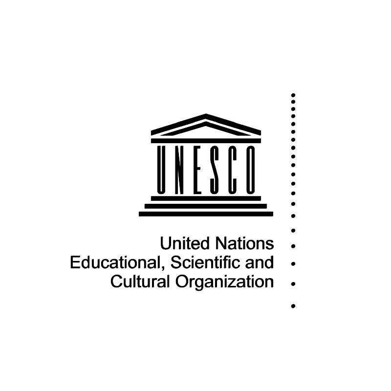 Team Survive Partner: UNESCO