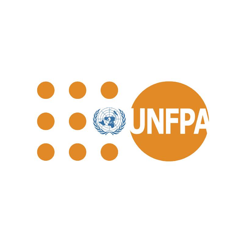 Team Survive Partner: UNFPA