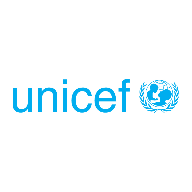 Team Survive Partner: UNICEF
