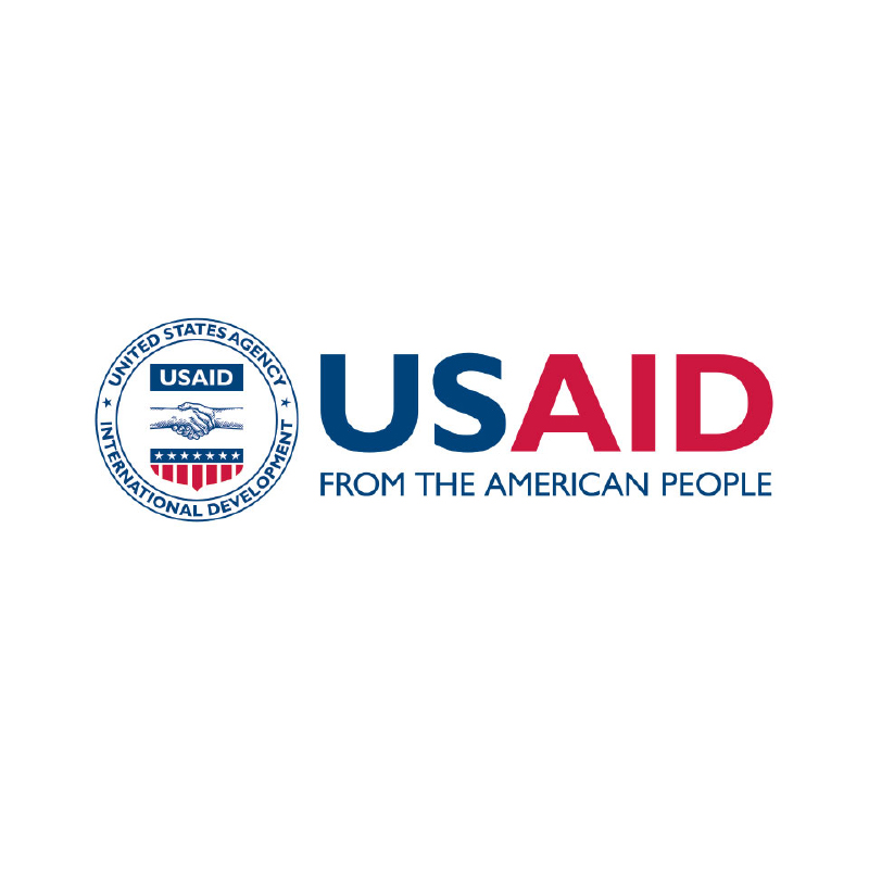 Team Survive Partner: USAID